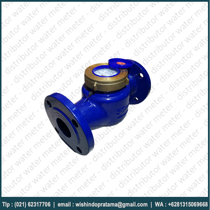 water-meter-amico-dn50