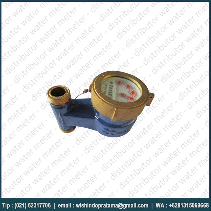 water-meter-vertical-amico-1-inch-amico-25-mm-amico-water-meter-vertical-1″