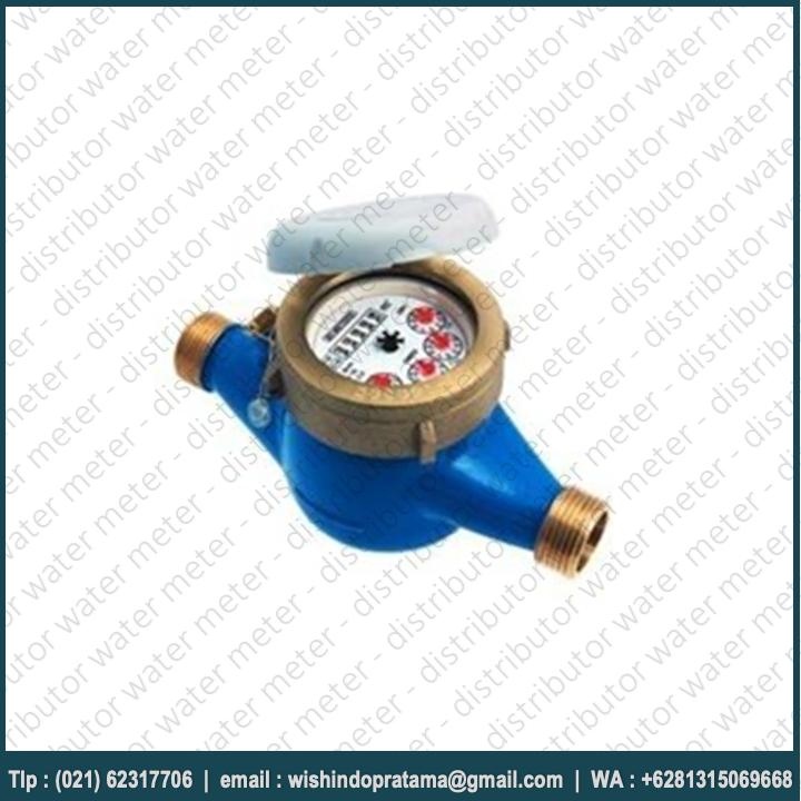 water-meter-br-dn15