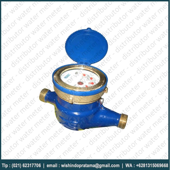 water-meter-onda-dn20