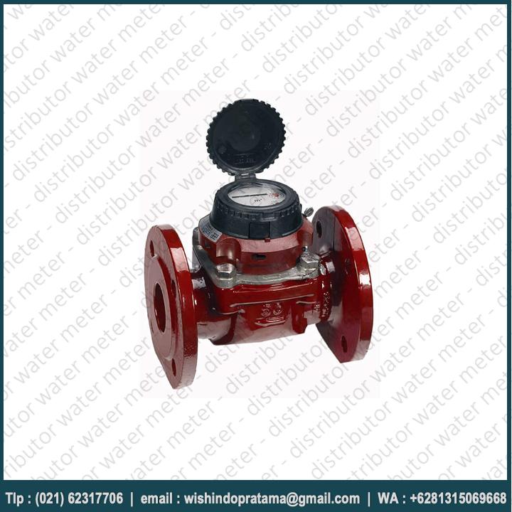 jual-water-meter-sensus-50mm-hot-water-meter-sensus-water-meter-50mm