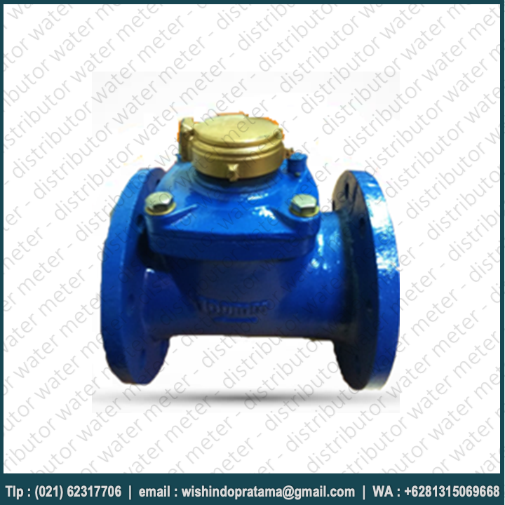 flow-meter-powogaz-dn100mm-jual-flow-meter-air-dingin-powogaz-4-flow-meter-air-dingin-powogaz-dn100mm-distributor-flow-meter-powogaz