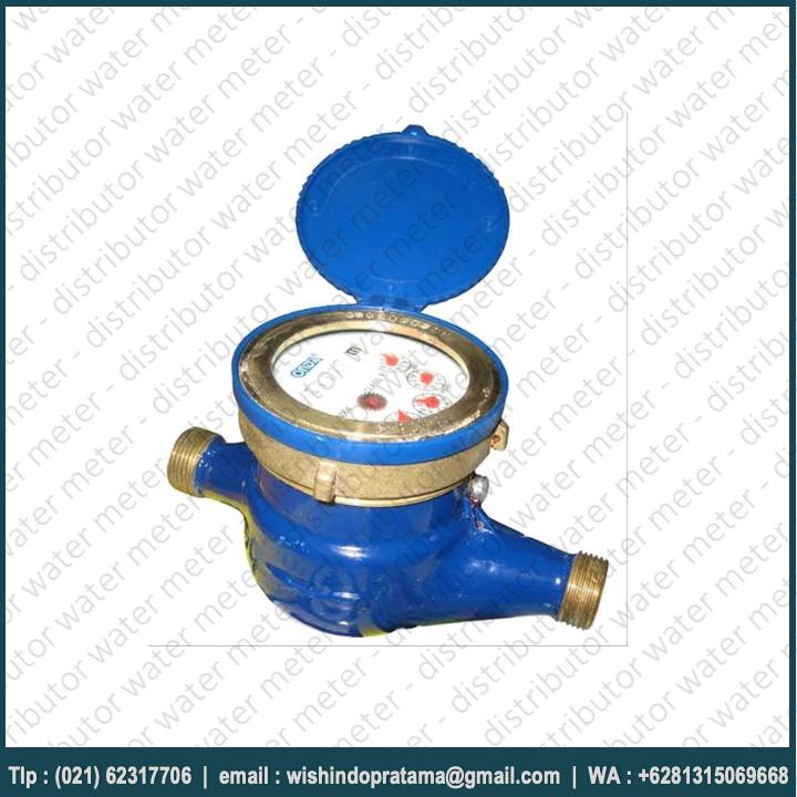 water-meter-onda-dn25