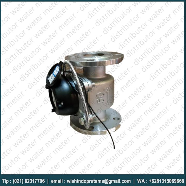 flowmeter-shm-stainless-dn50