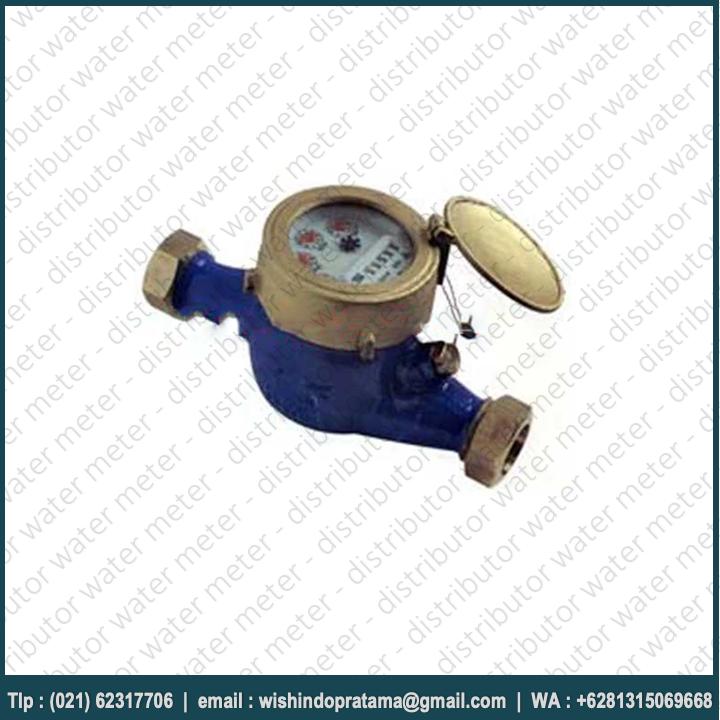 water-meter-br-dn25