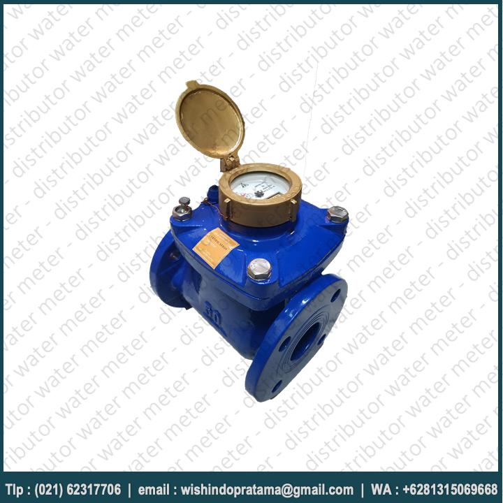 watermeter-br-dn50