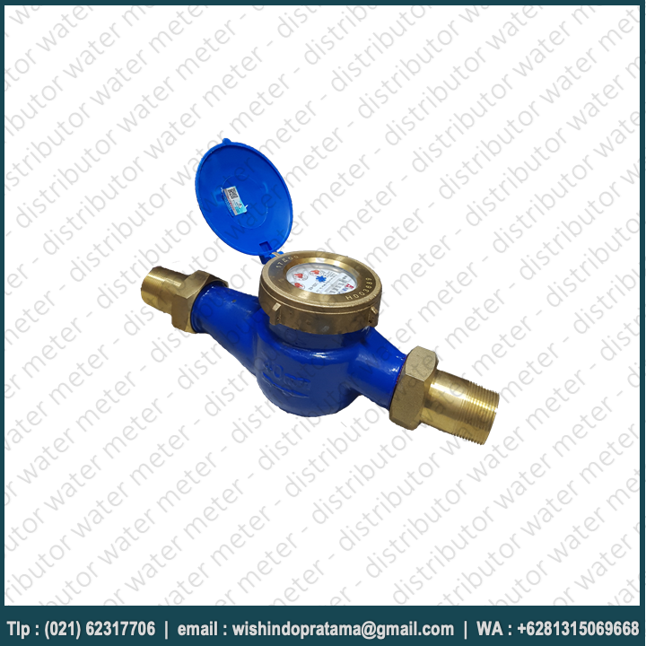 water-meter-amico-dn40