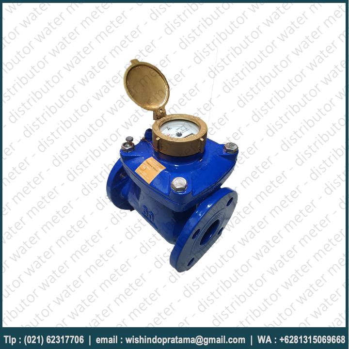 water-meter-br-dn50